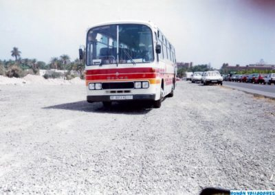 GRAN CANARIA BUS Nº58 (3)